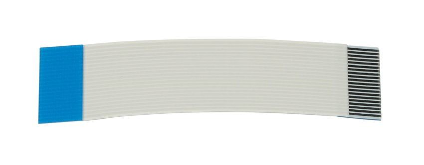 Flat Ribbon Cable for SK100G2