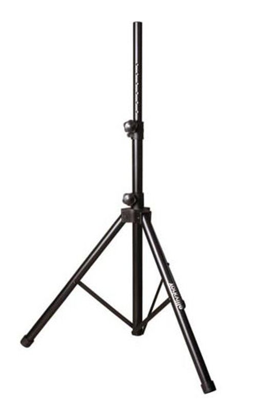 Tripod Adjustment Stand Steel Legs 44-77