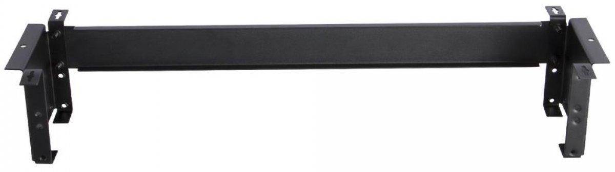On-Stage Stands WSA7500  Single-Space Rack Mount for WS7500 WSA7500