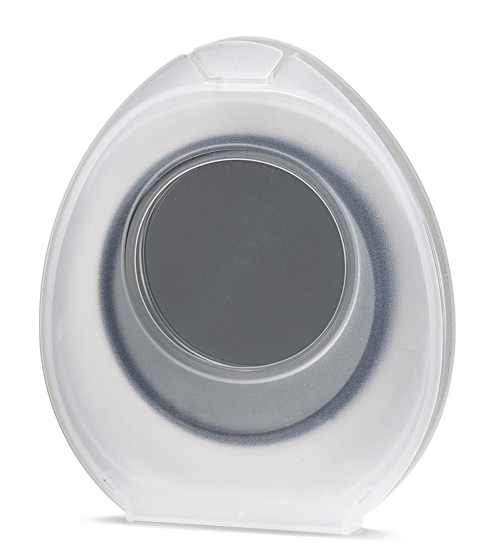 62mm Professional Circular Polarising Filter