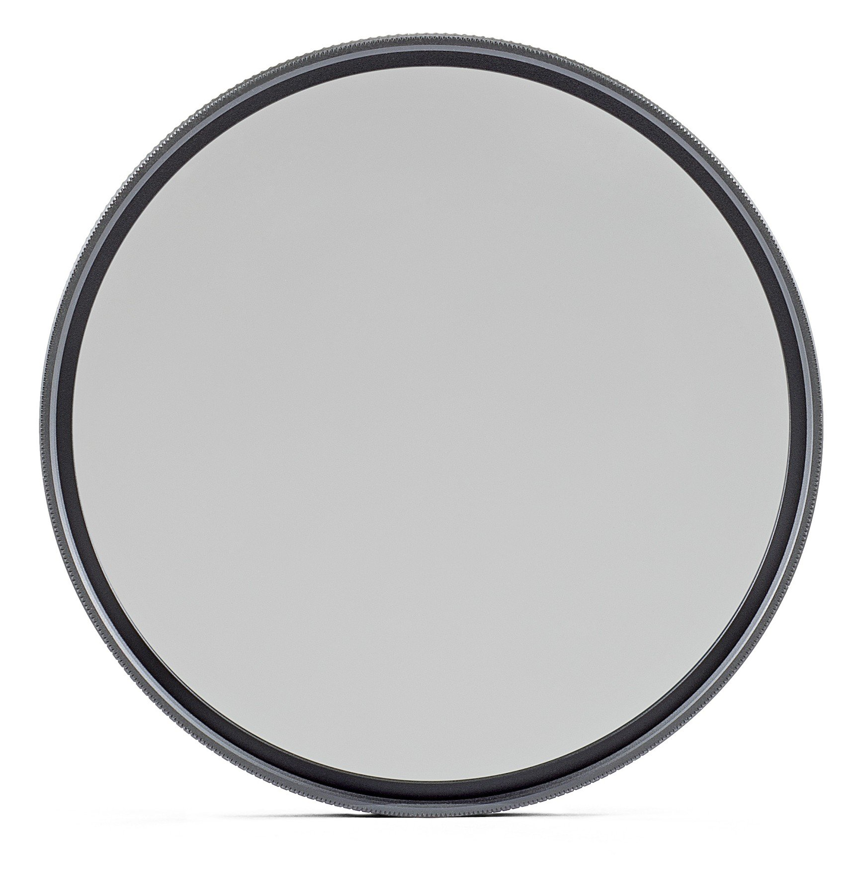 77mm Professional Circular Polarising Filter