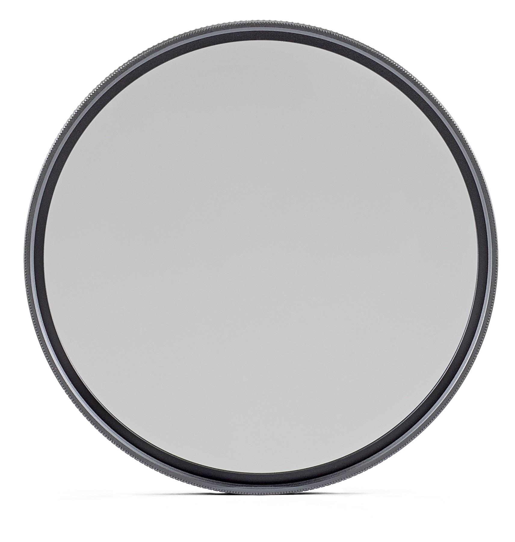 82mm Professional Circular Polarising Filter