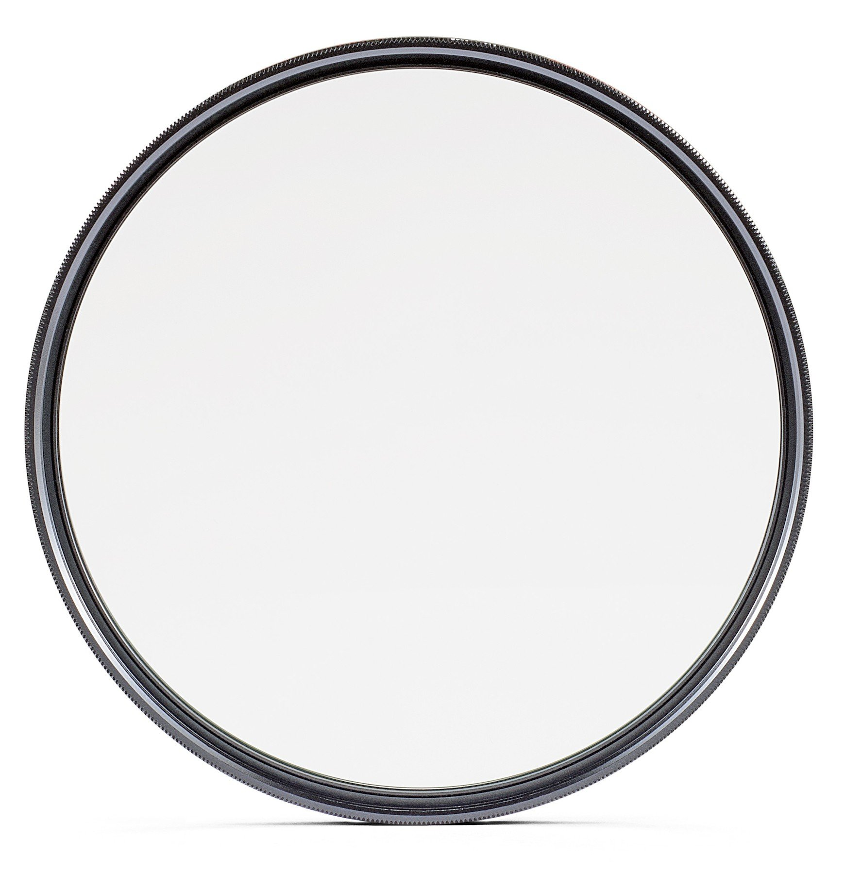 58mm Professional Protect Filter