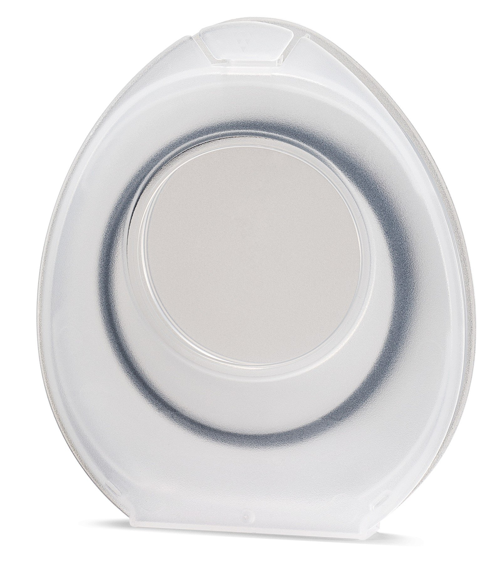 62mm Professional Protect Filter