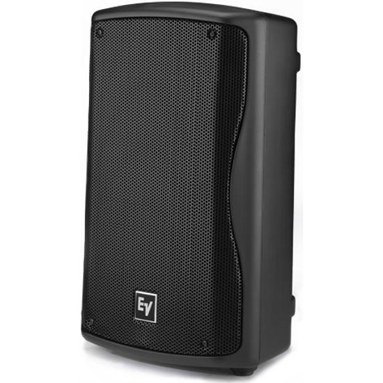 "8"" 2-Way 200 Watt Speaker"