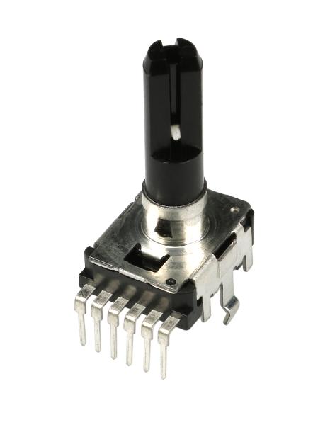 Volume Pot for SRM450V2