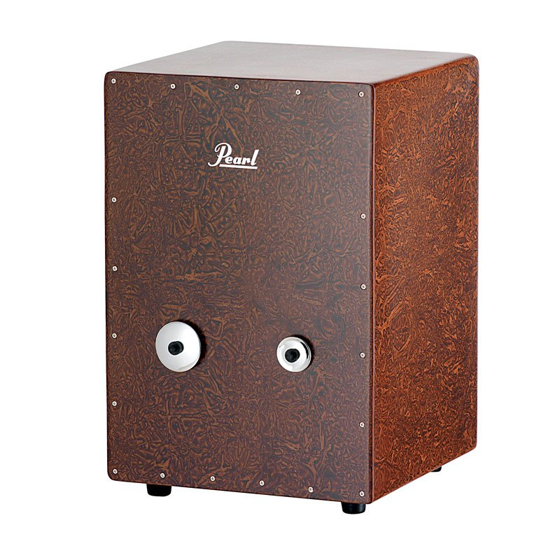 Carubinga Jingle Box Cajon