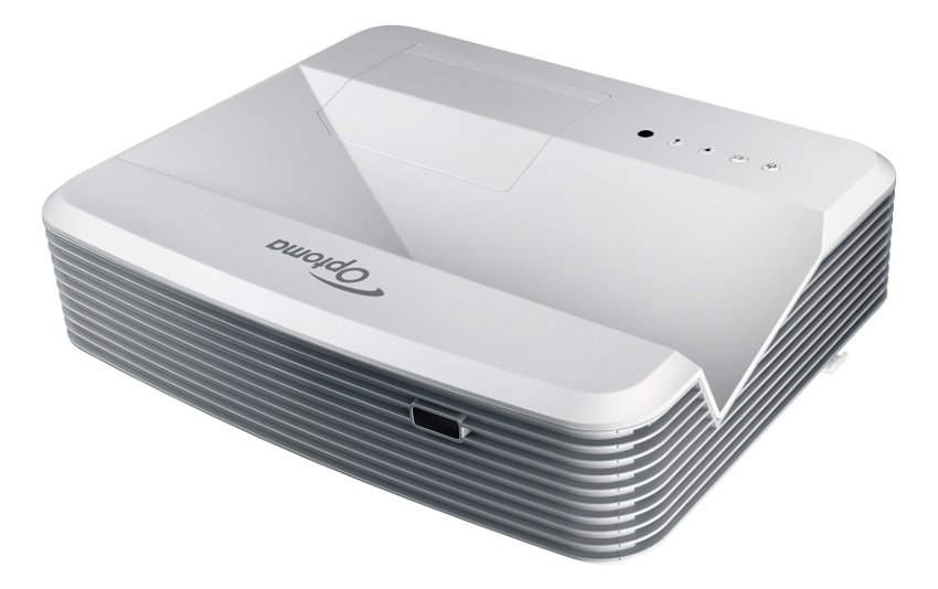 3300lm WXGA Short Throw Projector