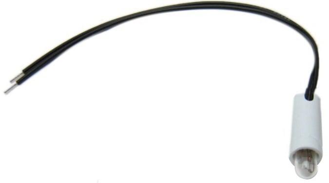 SL1200MK2 Stylus Illumination Lamp