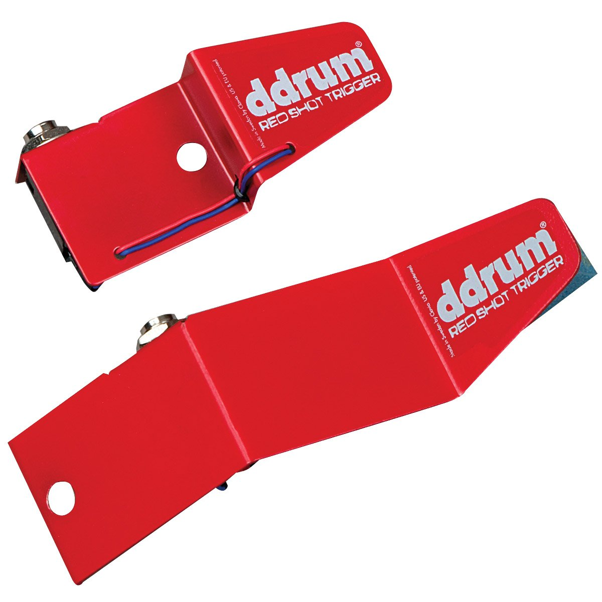 ddrum RS-KIT RedShot Trigger Kit RS-KIT