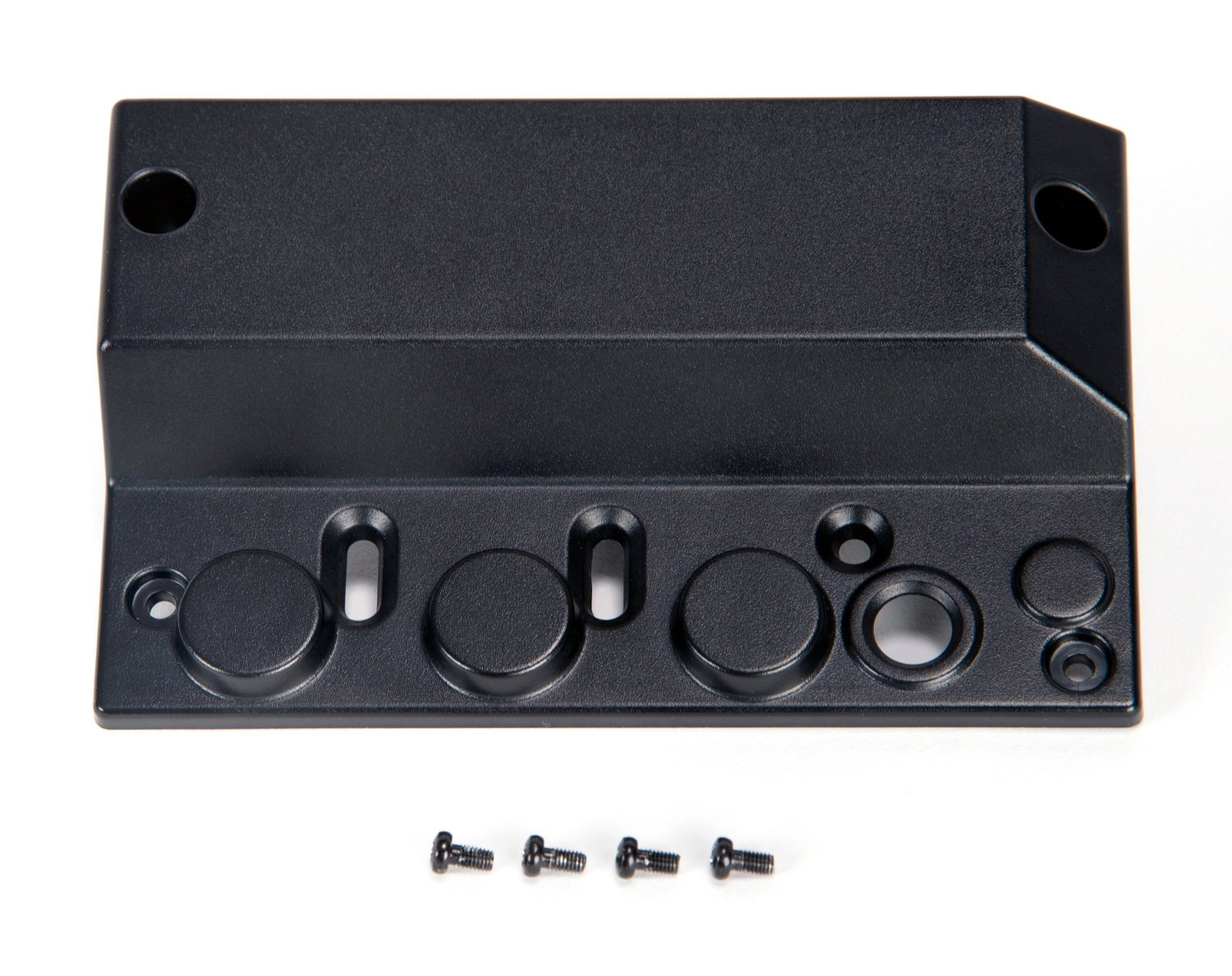 QSC K.2-LOC Security Cover for QSC K.2 Series Speakers K.2-LOC
