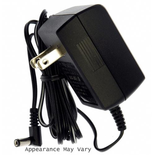 Power Supply for VM-4HDxl