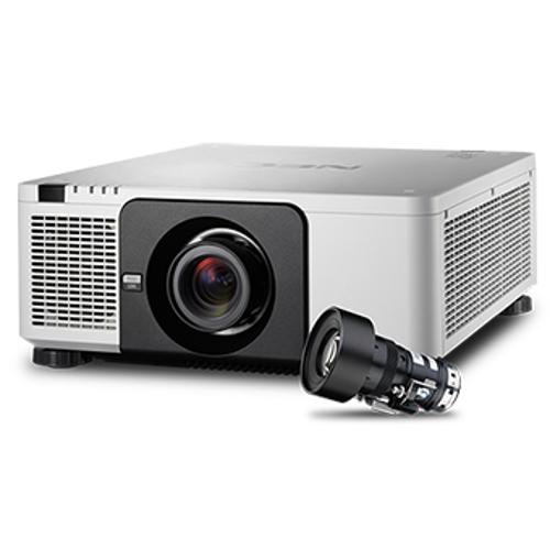 10000lm WUXGA Laser Projector