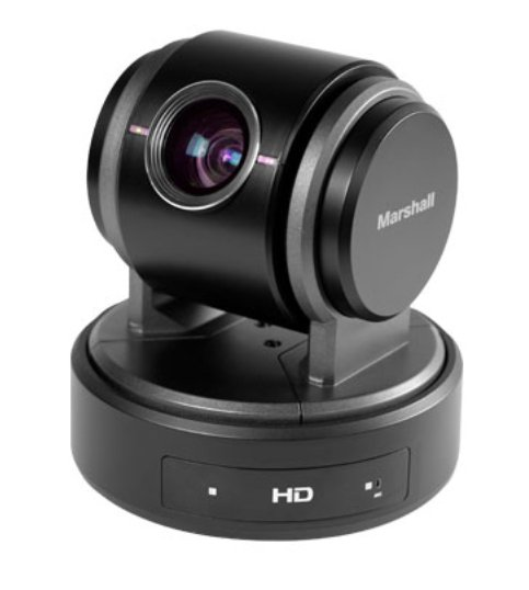 2 MP Full HD Teleconference USB3.0 PTZ Camera with 10x Optical Zoom