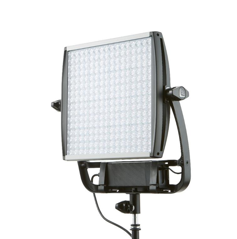 55W LED Daylight Panel