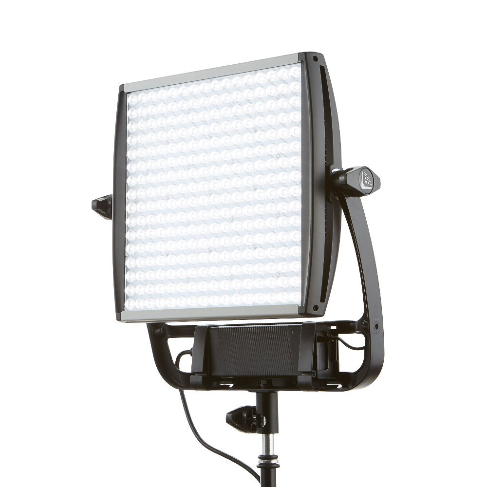 105W Daylight LED Light Panel