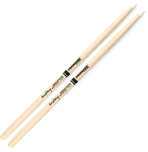 Mike Portnoy Autograph Series Nylon Tip Drumsticks