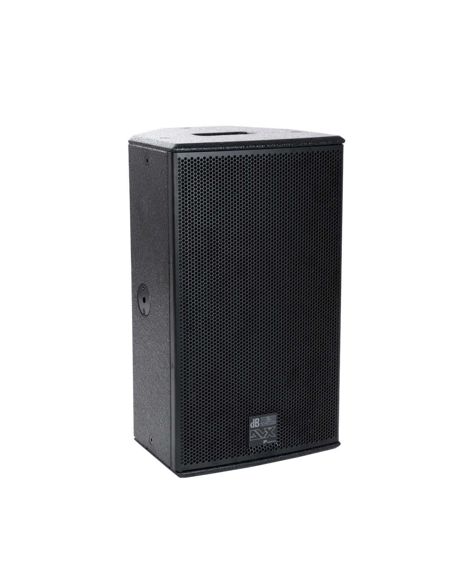 2-way Passive Speaker