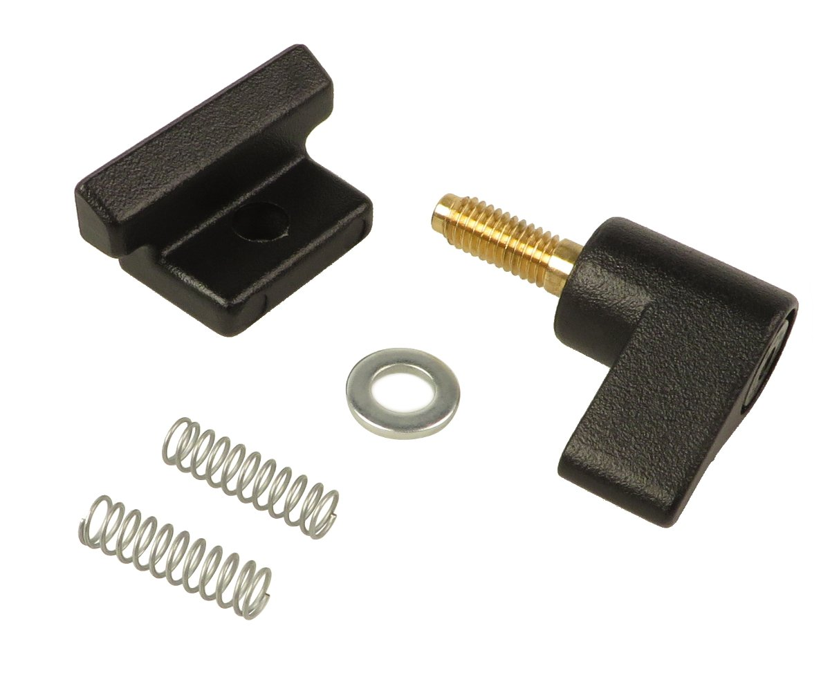 Lock Knob Assembly for 577