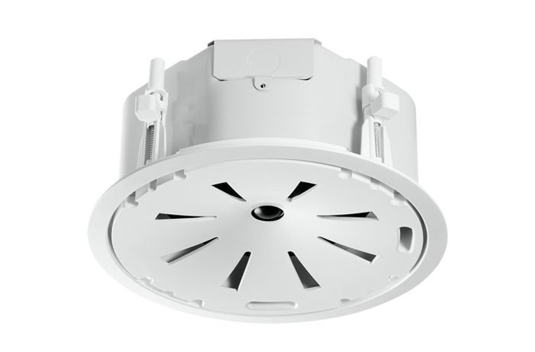 150W Low Profile In-Ceiling Speaker