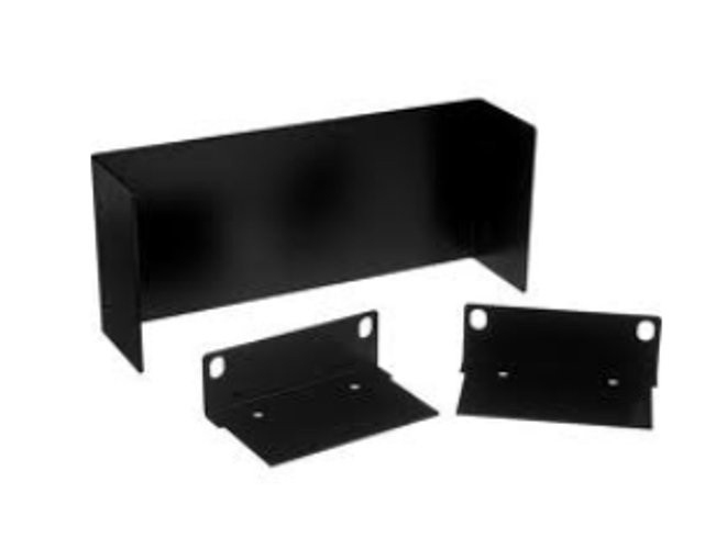 Rackmount Kit for Crown 135MA/160MA