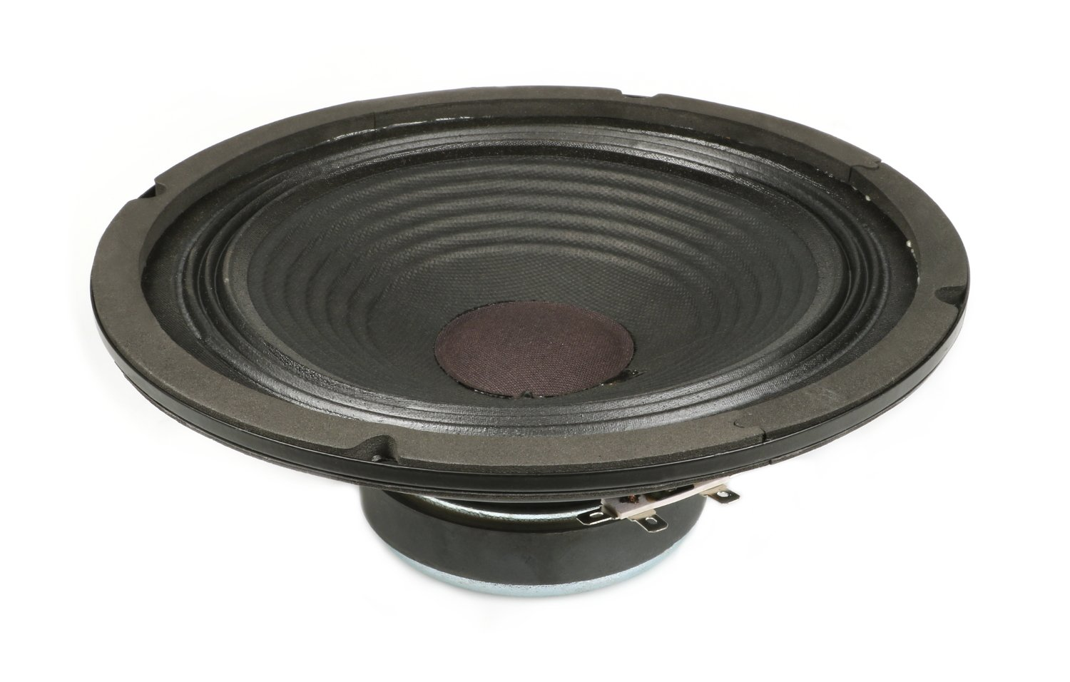 "Ampeg 2037478 8"" 8 Ohm Woofer For BA-108 
