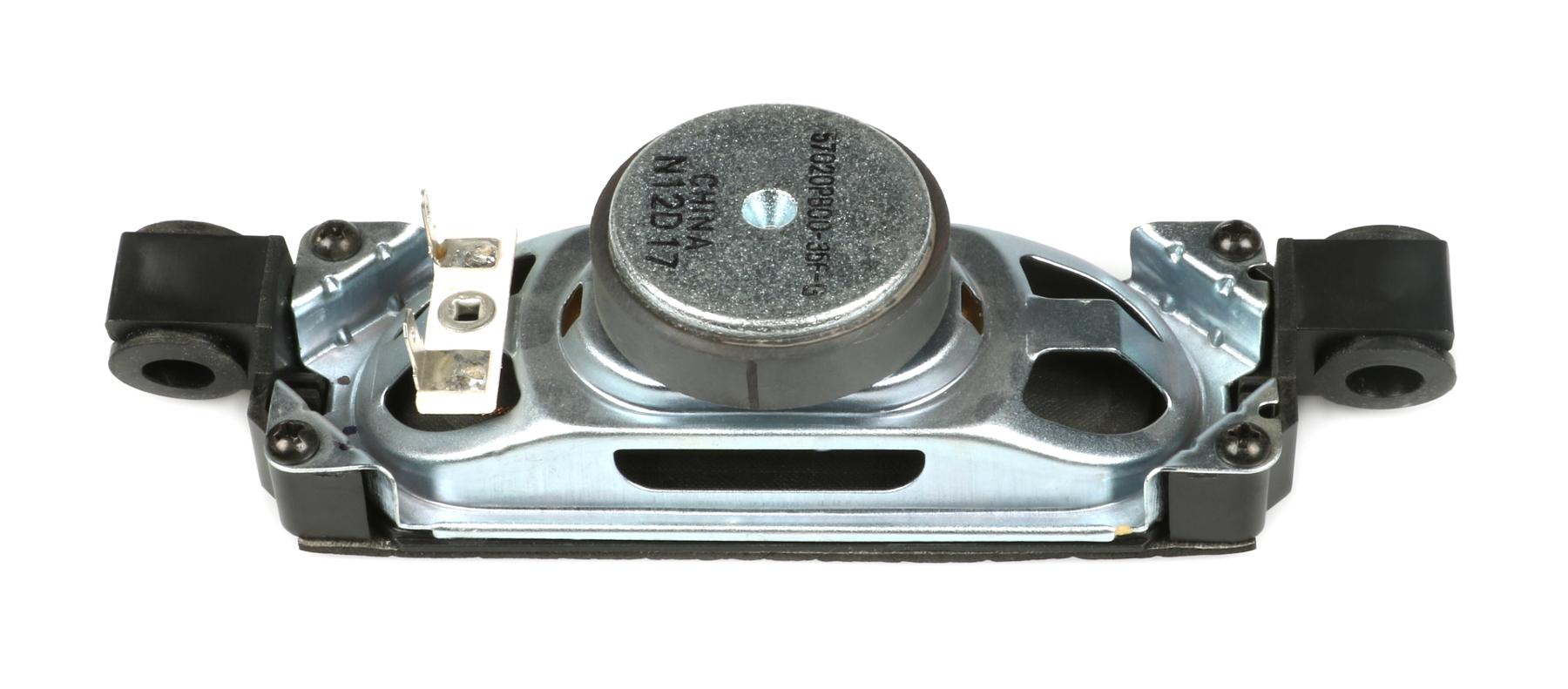 KDL-42EX440 Right Speaker