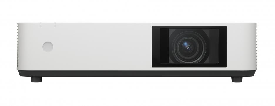 5000 Lumen WUXGA LCD Laser Projector