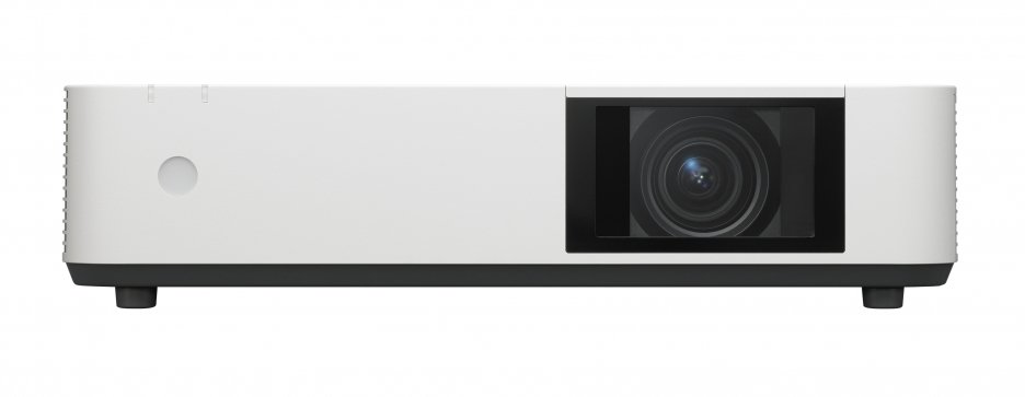 5000 Lumen WXGA LCD Laser Projector