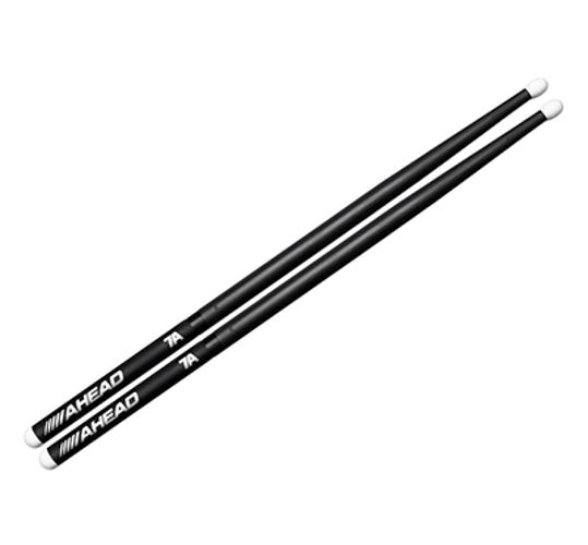 Light Jazz Drumsticks