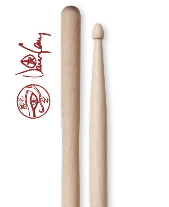 Vic Firth SDC 1 Pair of Danny Carey Signature Drumsticks SDC