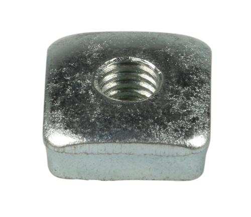 M6 Locking Nut for 18860