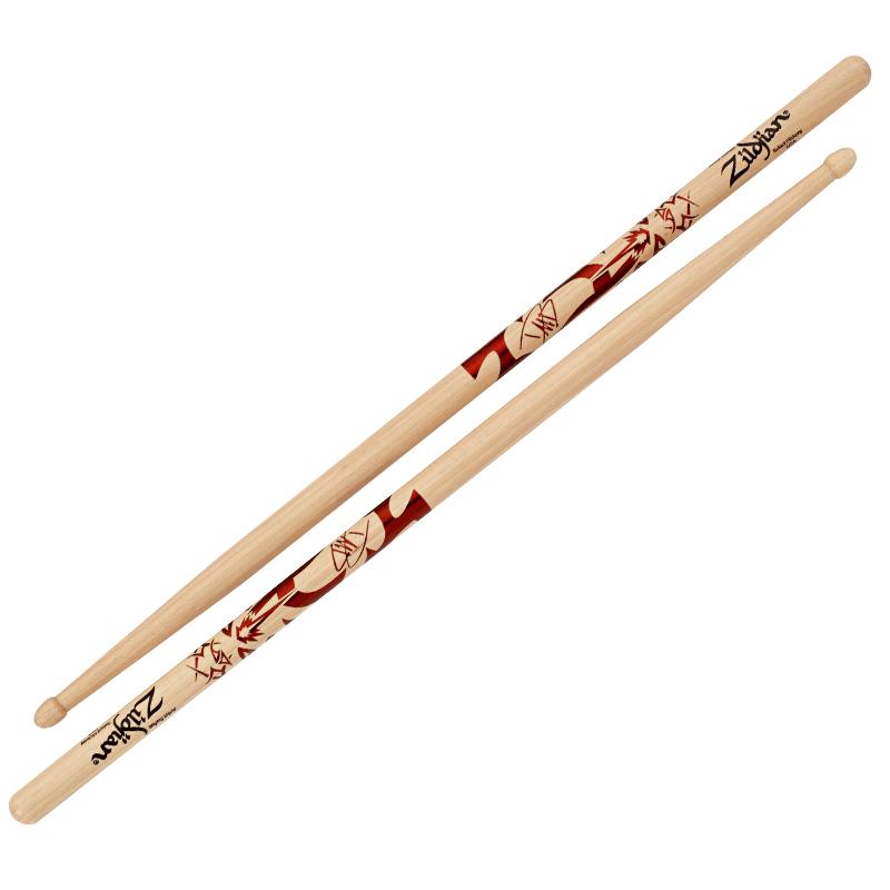 Dave Grohl Artist Series Drum Sticks