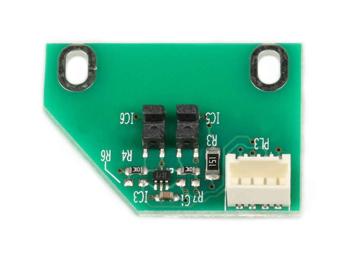 Opto 1 Sensor PCB Assembly for MAC101