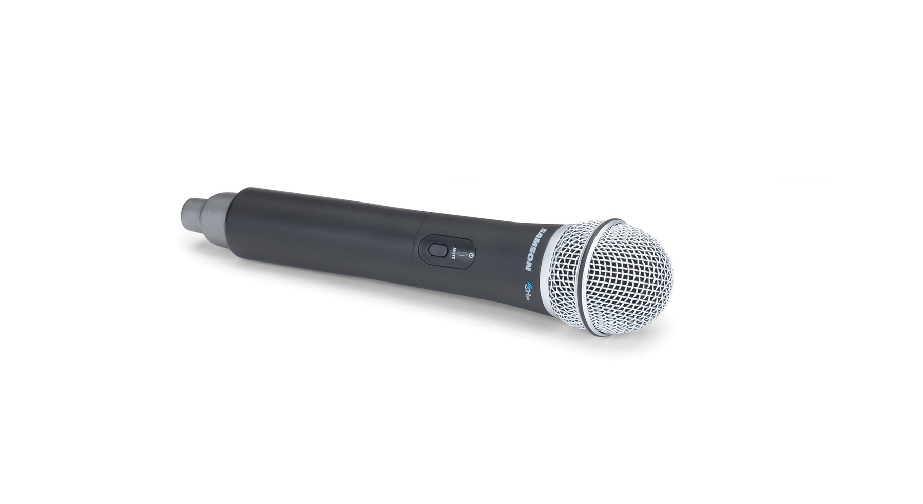 Concert 288 Handheld Microphone/Transmitter Only - H Band, Channel A