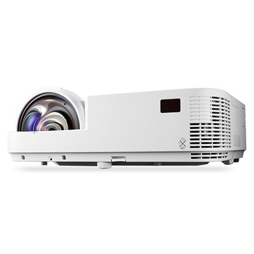 3500 Lumen WXGA DLP Projector