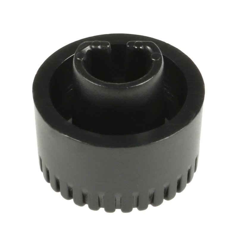 Volume Knob for EP-760 and KR-3