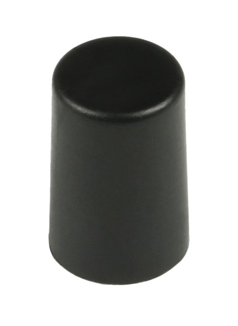 MFXi 12 Power Switch Cap