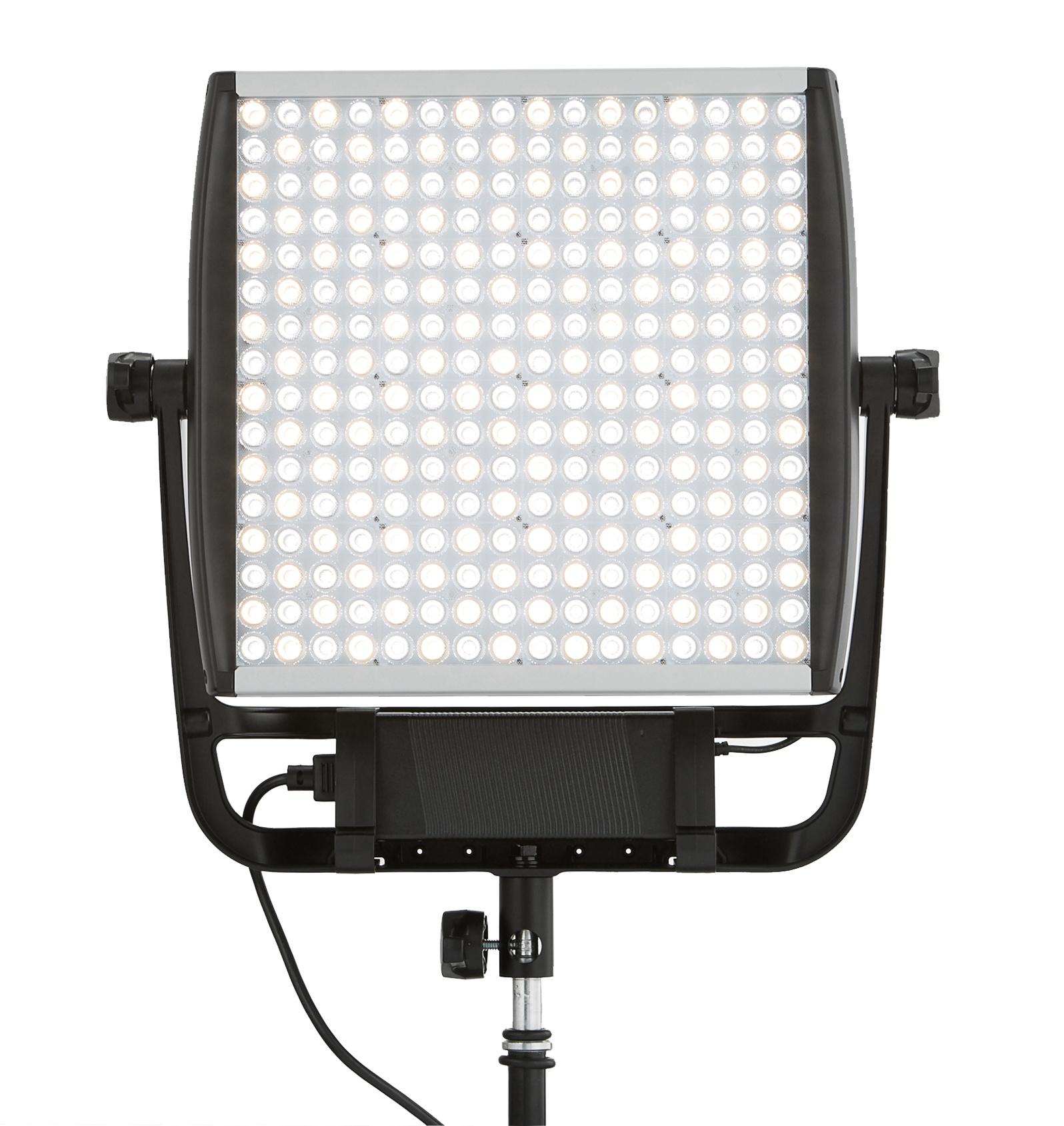 105W Bi-Color LED Panel
