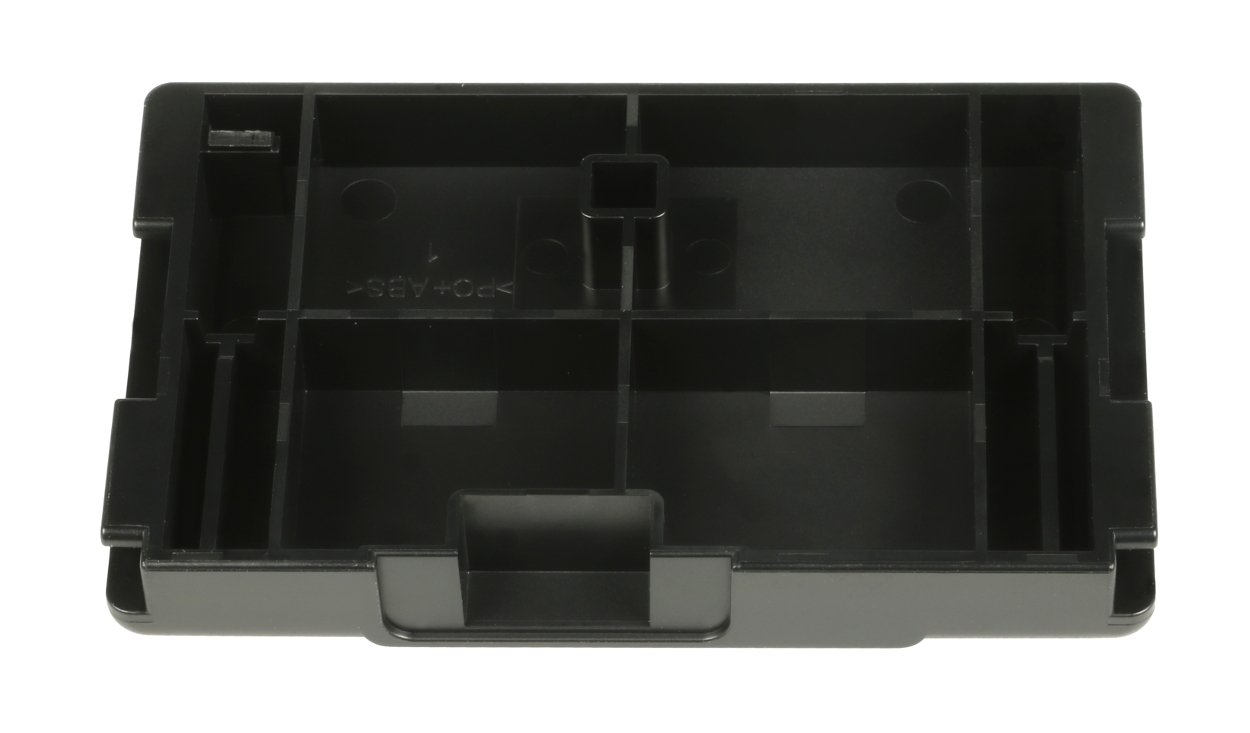 Hard Drive Cover for HXR-NX5E and HXR-NX5U