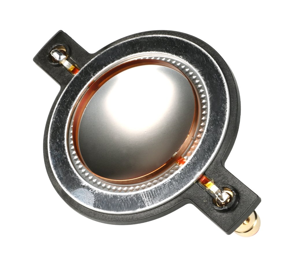 HF Diaphragm for TXD-151
