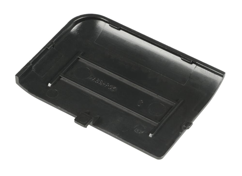 Tascam M02908600D Battery Door for DR-07 M02908600D