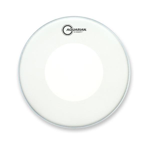 """13"""" Hi-Velocity Snare Drum Head"""