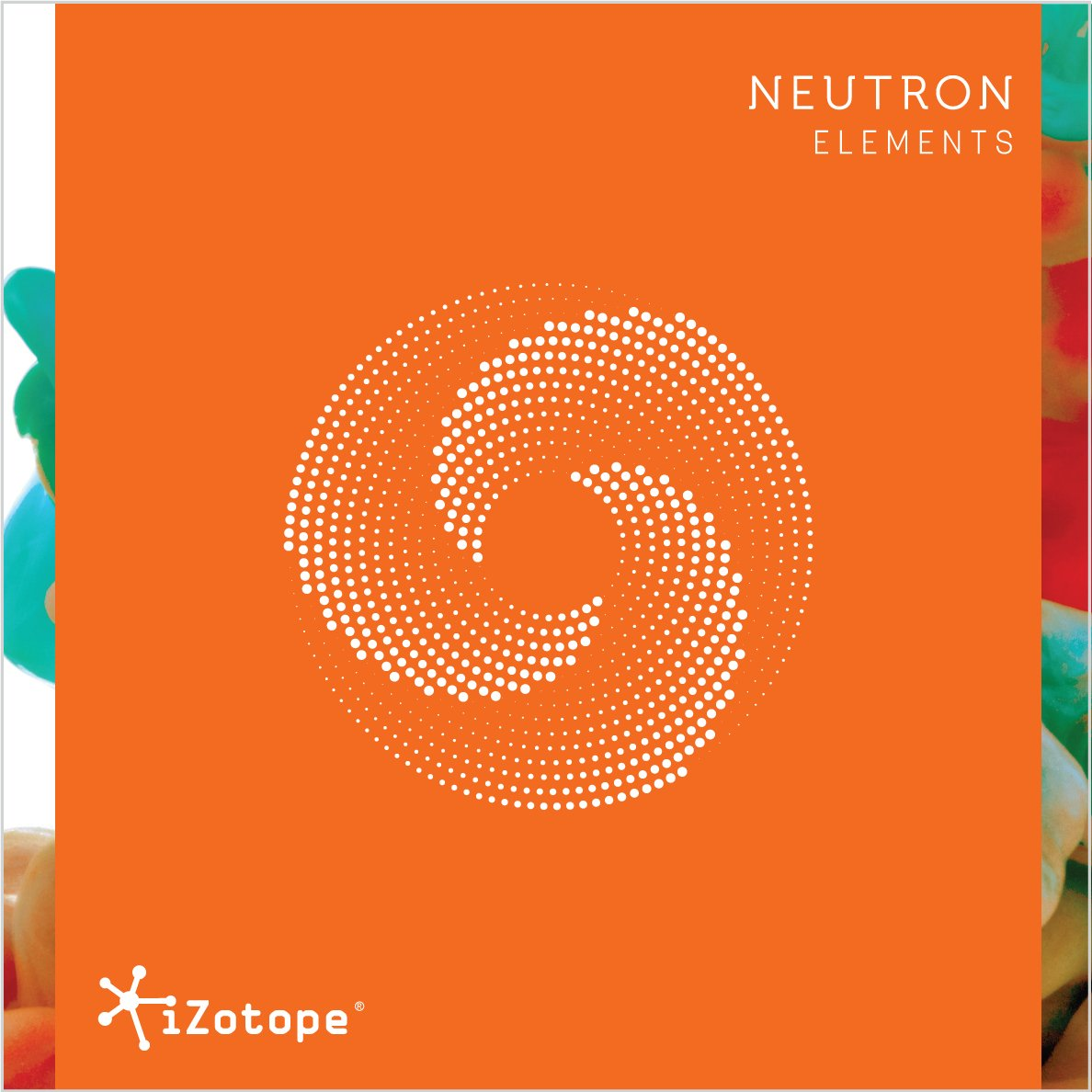 iZotope NEUTRON ELEMENTS [DOWNLOAD] Budget-Friendly Channel Strip NEUTRON-ELEMENTS