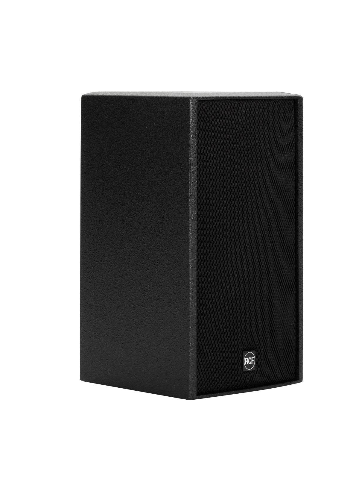 Two-Way Passive Speaker with Hi-Fi Sound