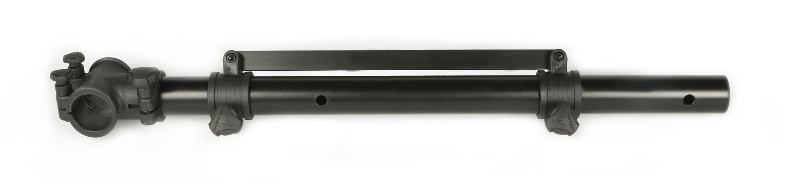 Side Arm for ADJ LTS-1