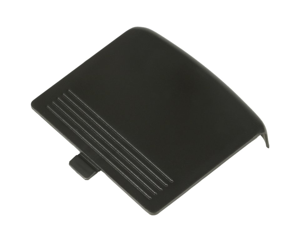 Battery Door for PTX , Digital-1 , Digital-6 , RX-1A Receivers