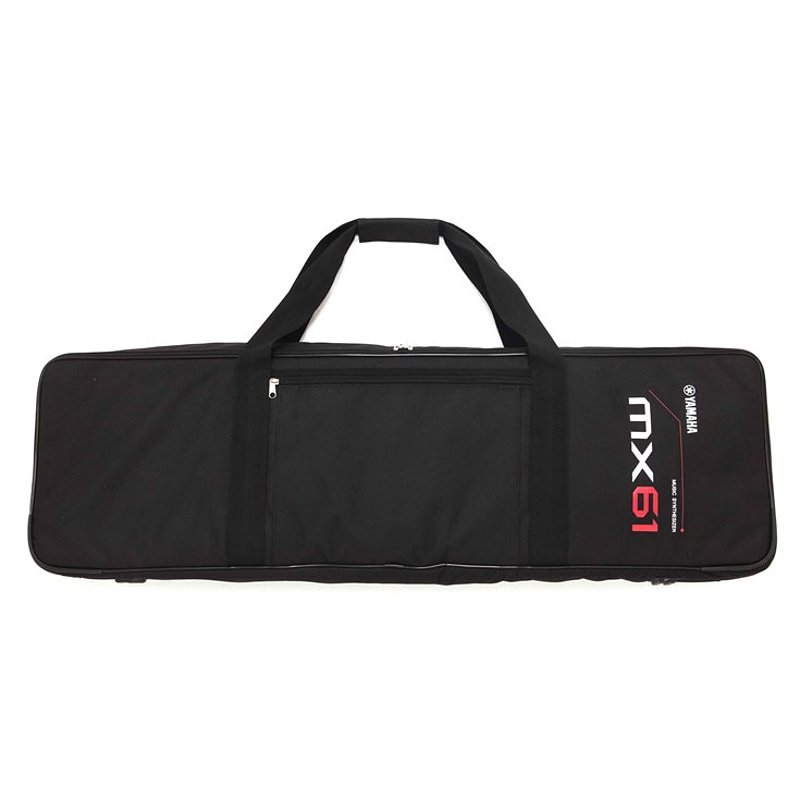 Padded Carry Bag for MX61