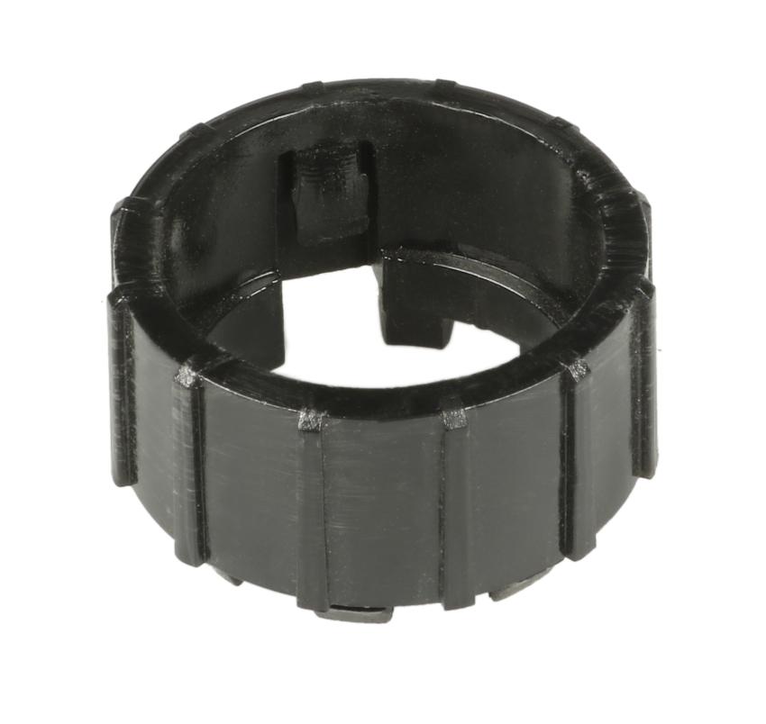 Lens Holder for ADJ Sunray III