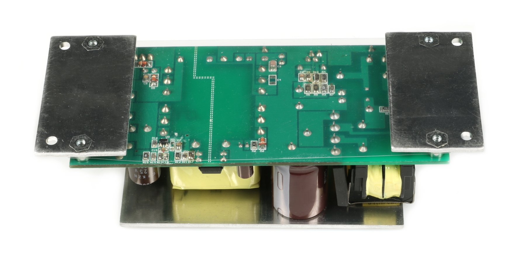 Power Supply PCB for EAR568